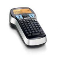 LM420 P S0915470 štítkovač/ ABC klávesnica, pripojiteľný k PC
