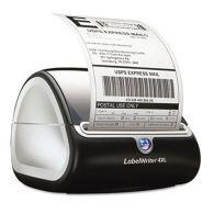 LW4XL S0904950 štítkovač DYMO LabelWriter 4XL