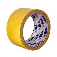 469 Obojstranná lepiaca páska ULITH