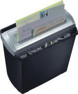696901 PaperMonster Junior Skart.7mm