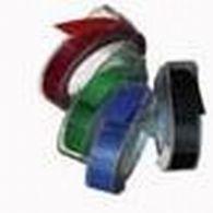 3D páska Dymo 9mmx3m