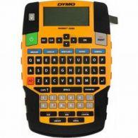RHINO 4200 štítkovač QWERTY klávesnica S0955980